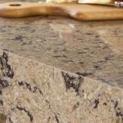 سنگ و چوب طبیعی